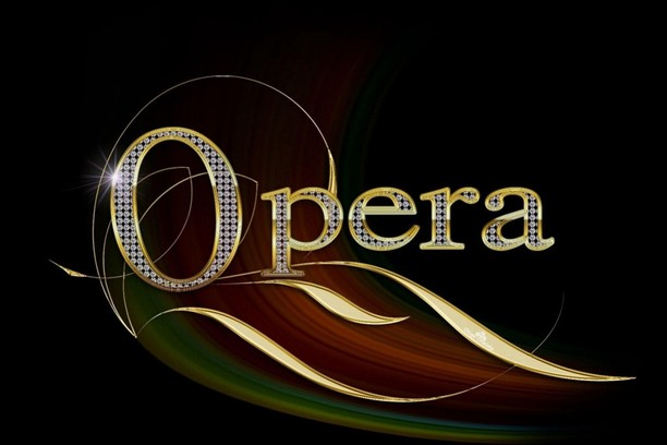 Screenshot for Opera theme by x-at