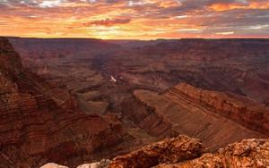 Icono de Grand Canyon