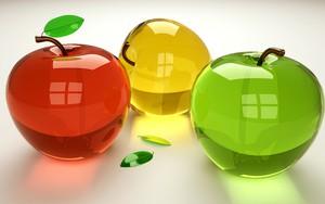 Icono de Apples