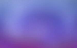 Elegant Abstract Pro के लिए आइकन