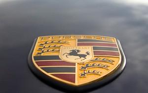 Icône pour Porsche - Car