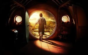 The Hobbit के लिए आइकन