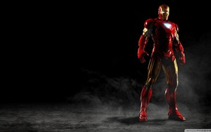 Icon for Iron Man Wallpaper