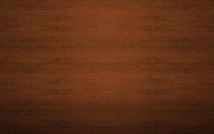 Іконка для wood 3