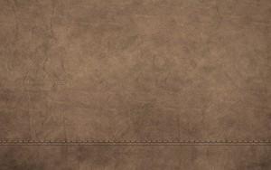 Ikona pro Leather 2