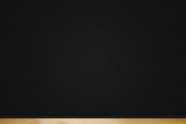 Minimal wood 1920x1200 के लिए स्क्रीनशॉट