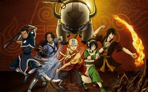 Εικονίδιο Team Avatar