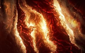 Symbol für Gates of Hades Nebula