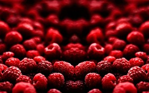 Icône pour Raspberry