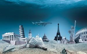 Icona per Shark