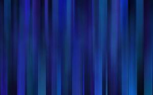 Symbol für Blue Rain