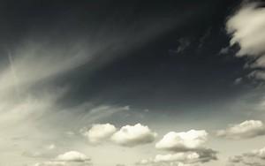 Ikoan foar Wispy Clouds