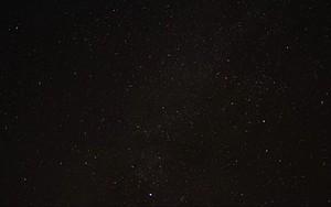 Kohteen Stars timelapse kuvake