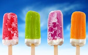 Icon for Ice-cream