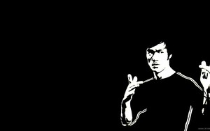 Icon for Bruce Lee