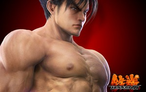 Icon for Tekken 6