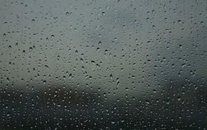 Ikona za Raindrops