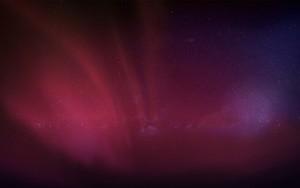 Kohteen Aurora Mist - 2 kuvake