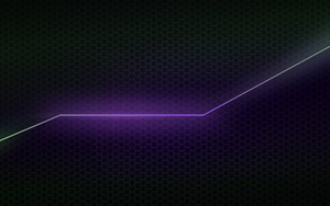 Icona per Mecha - Purple Haze
