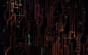 Ikoan foar Chipset X - Lambda