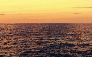 Ocean Sunset के लिए आइकन