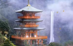 Icona per Japan