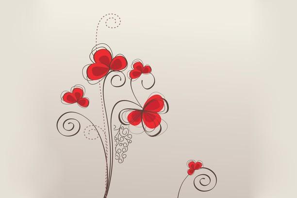 Снимок экрана для flowers
