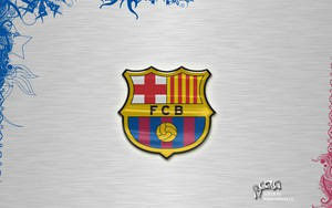 Pictogram voor FC Barcelona