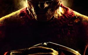 Icona per Freddy Krueger