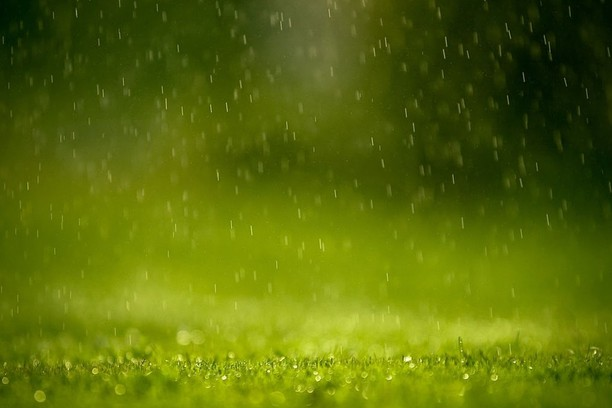 Снимок экрана для Rain Drop