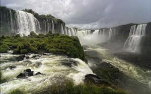 Ikona pakietu Iguazu Falls