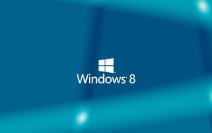Ikona pakietu Windows 8