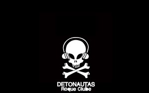 Detonautas的图标