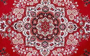 Ikona pakietu Magic Carpet