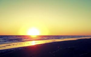 Sunset Time के लिए आइकन