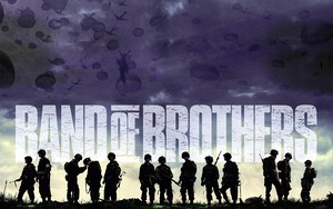 Ikona pro Band of brothers