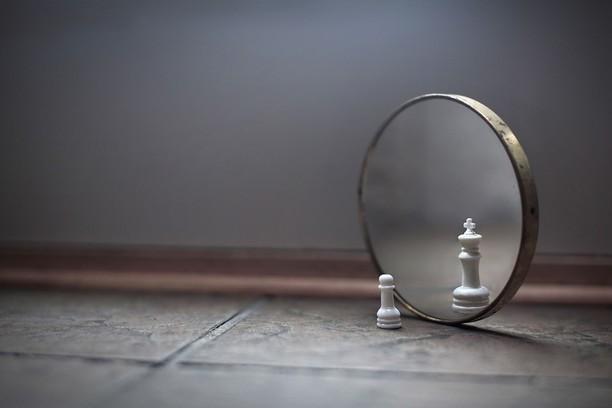 Στιγμιότυπο Mirror