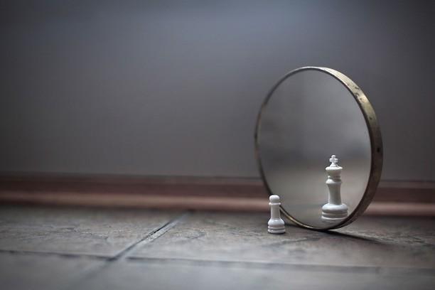 Screenshot for Mirror