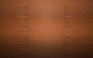 Іконка для wood 2