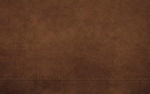 Ikona pakietu Leather 1