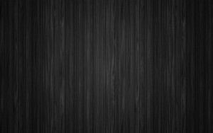 Ikona pakietu Black Background Wood Clean 1920x1200