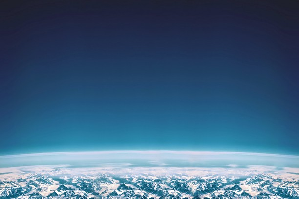 Snímek obrazovky pro Ozone