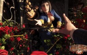 Εικονίδιο Bioshock-Infinite-First-Elizabeth