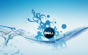 Icône pour Dell