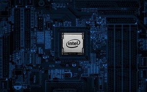 Icône pour Intel Motherboard