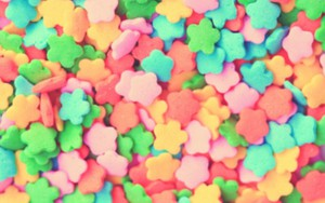 Icon for Soft Candy