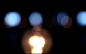 Значок для Bulb