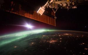 Ikona pakietu ISS