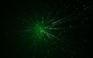 Ikoan foar Green lights