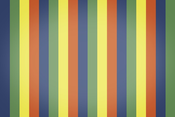 Screenshot for Colorful Stripes